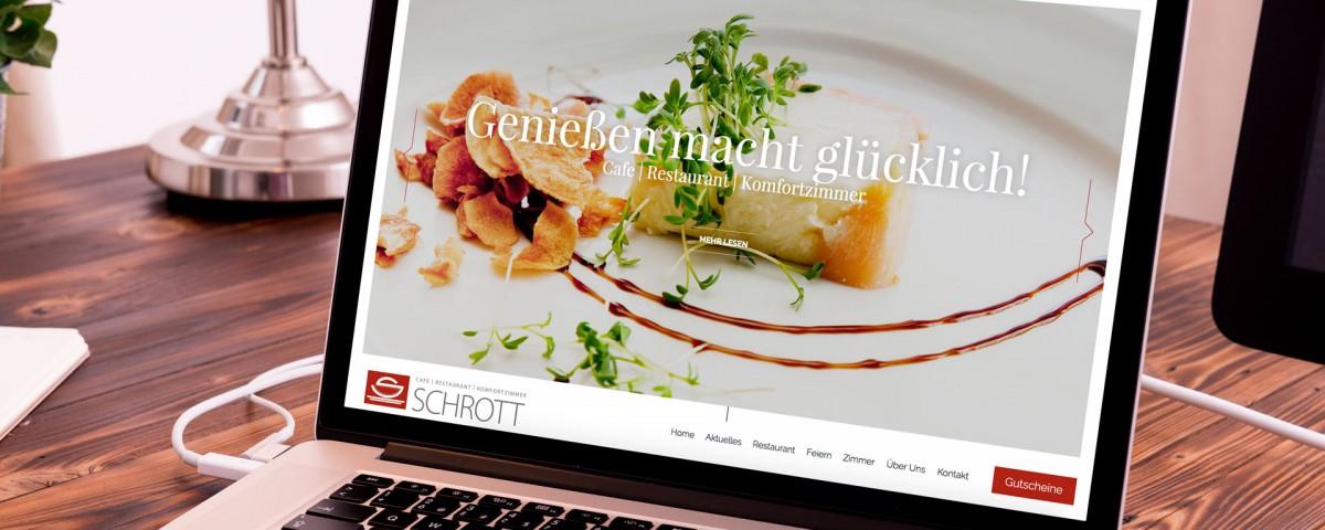 restaurant-schrott-hirnsdorf