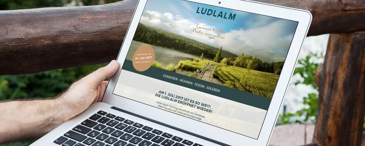 ludlalm-am-prebersee-wecard-visitenkarte1